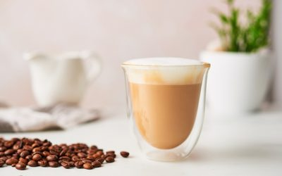 TRENDS AND OPPORTUNITIES FOR THE COFFEE MARKET