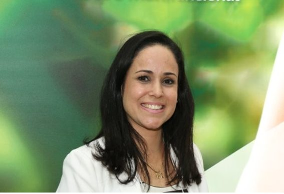 EntreMasters sobre Colágeno com Ana Faria da Rousselot